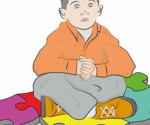 Decisão judicial impõe que SP matricule aluno autista em escola de educação especial