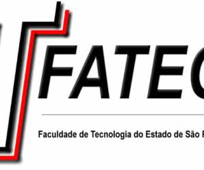 FATEC: Confira calendário do vestibular das Faculdades de Tecnologia de SP para o 2º semestre