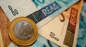 Governo sanciona lei de crédito para micro e pequenas empresas com juros e prazos facilitados