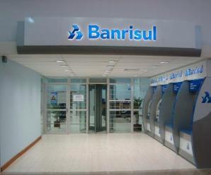 Banrisul lança linha de crédito voltada a taxistas e empresas de transporte escolar