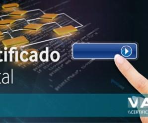 Portal Escolarweb firma parceria que dá 15% de desconto no certificado digital Valid