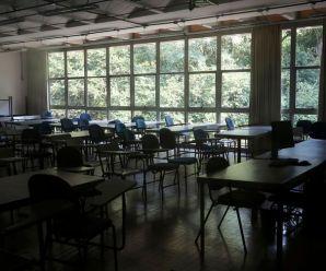 Mais de 300 escolas municipais de SP estão em greve, diz sindicato. A maioria é da zona Sul