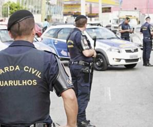 Guarulhos-SP treina 44 agentes para fiscalização de transportes clandestinos na cidade