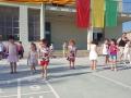 festivalet-03