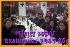 Boto-exalumnes8586-1