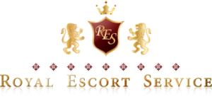 Royal Escort Agency Escort Ibiza