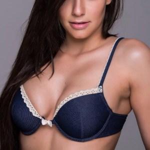 VIP high class escort girl service Ibiza | Watch Escort Ibiza porn videos for free