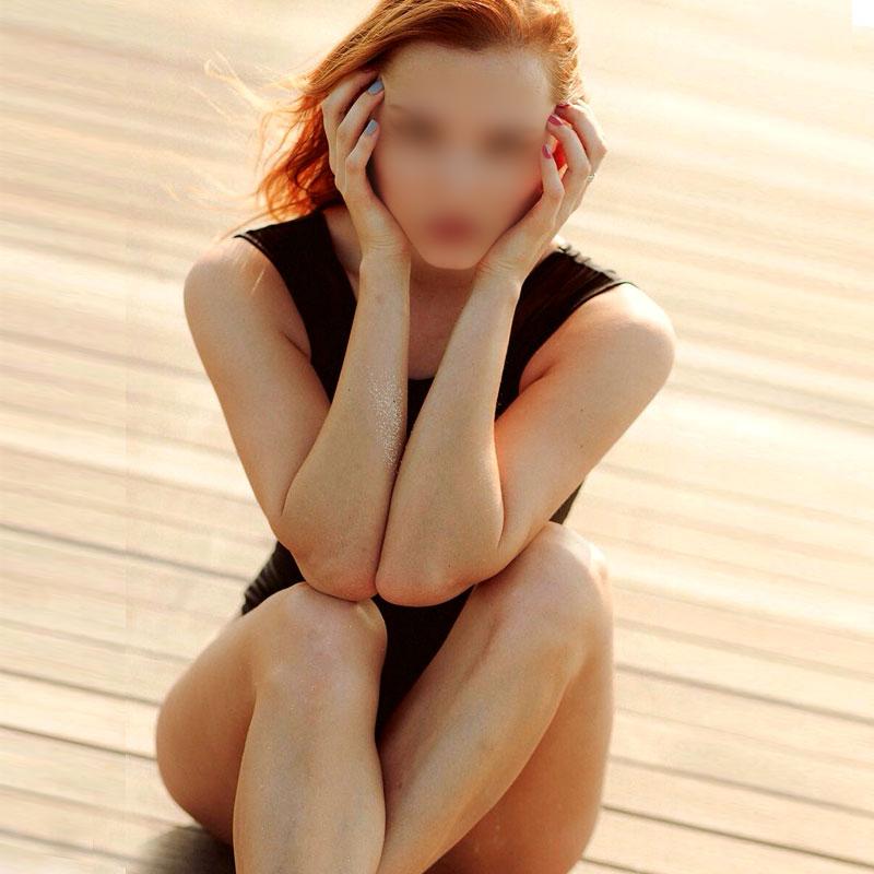 en Ibiza, contactos para tener sexo con prostitutas, clasificados de relax de lumis y acompañantes profesionales.