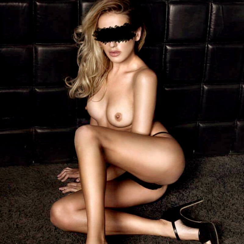 Tina - High class escort service to fulfill your wishes