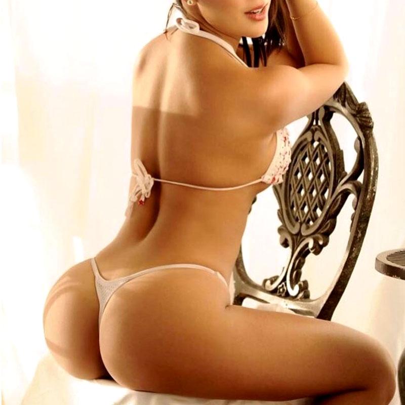 sexy call girl in ibiza
