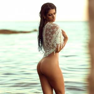 High class VIP escort serivce in Ibiza | escort-ibiza.com