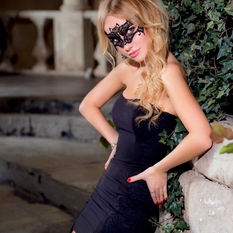 Manager Escort Ibiza – The perfect choice, for your business trip! Escort-Ibiza.com