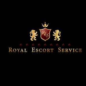 Royal Escort Ibiza