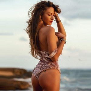 erotic spanish girl jessica