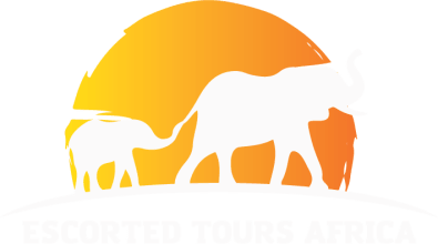 escorted tours logo affordable african safari luxury african safari tours african safari tours tripadvisor african safari vacations all inclusive african safari tours cost african safari holidays 2019 best african safari for seniors private african safari tours