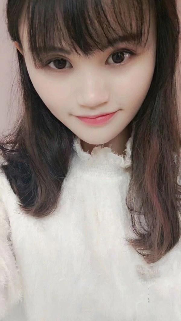 Brooke - Changsha Escort 4