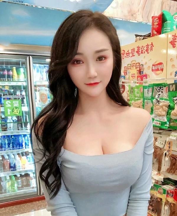 Daphanie - Fuzhou Escort 3
