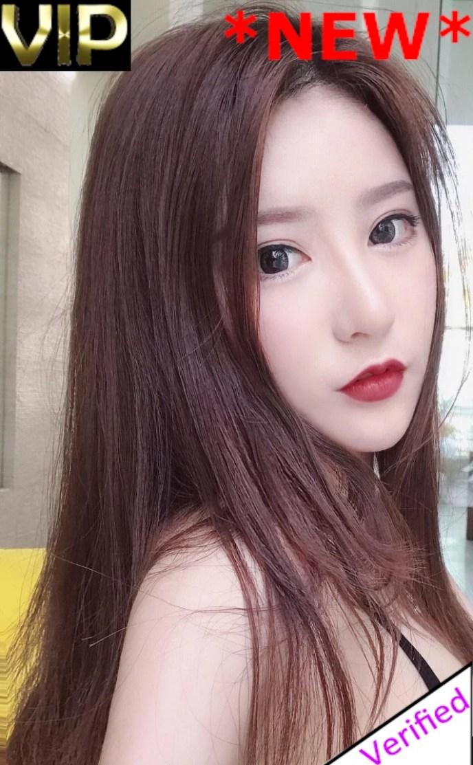 Mona - Shenyang Massage Girl - Verified VIP Profile