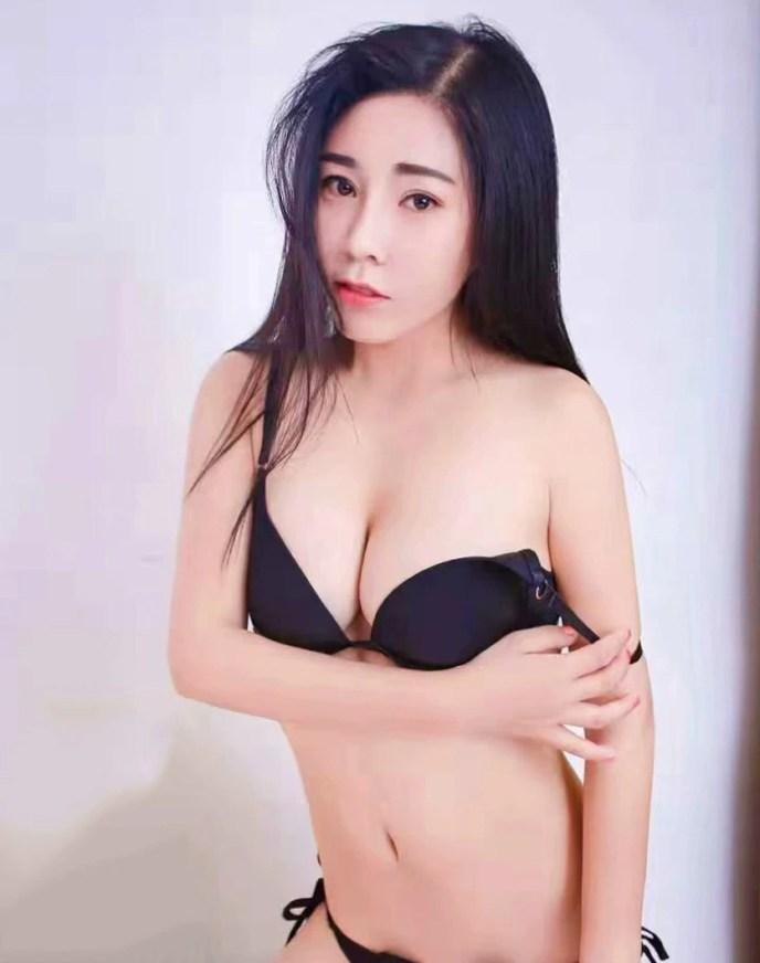 Susan - Chongqing Escort 1