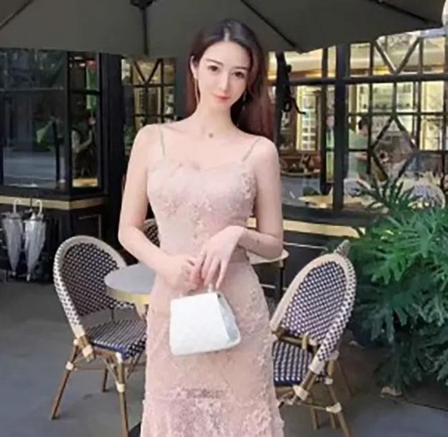 Tamara - Dongguan Escort 4