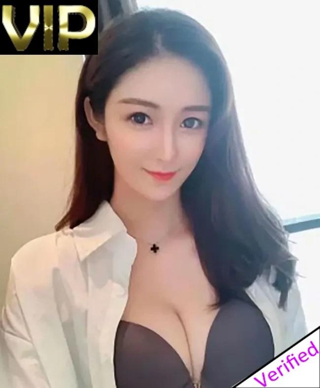 Tamara - Dongguan Escort - Verified Profile