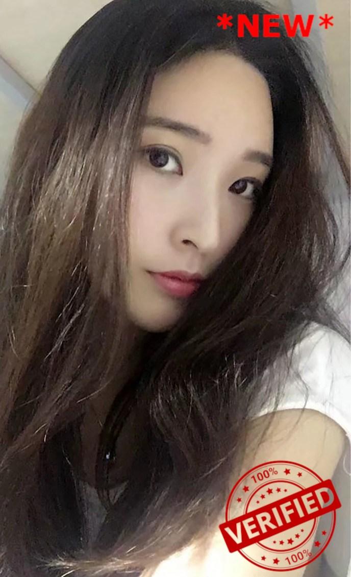 Xiamen Escort - Wendy