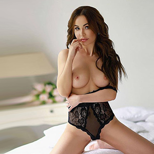 Sonia Mature Women In Berlin Looking For Free Sex Relationship