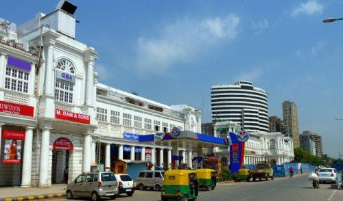 connaught-place-new-delhi
