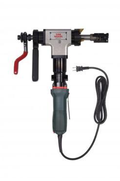 Electric - 950 watt