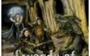 KnightsOfMythDrannorBook1