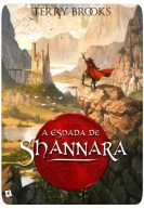 Terry Brooks - A Espada de Shannara