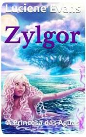 Livro Zyglor