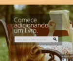 Orelha de Livro, a Rede Social de Leitores