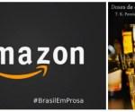 Amazon - Brasil em Prosa