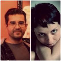 Vencedores do Concurso Hydra de Literatura Fantástica Brasileira