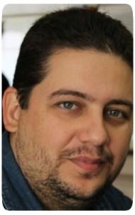 Ramon Barbosa Franco
