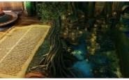 Fantasia - Livro - Construção de Mundos - World Building - Magia