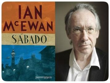 Sábado - Ian McEwan