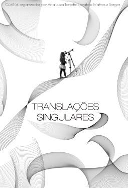 Translações Singulares