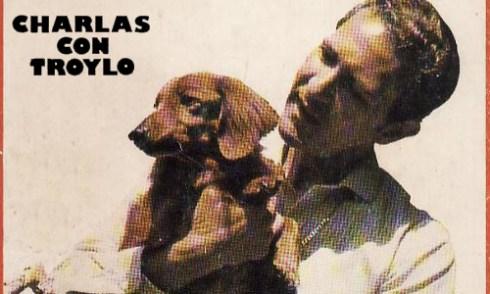 Antonio-Gala y Troylo