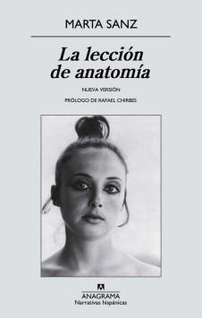 cubierta-de-la-leccic3b3n-de-anatomia1
