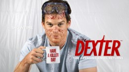 dexter_season_6_wallpaper_2_hd_by_inickeon-d4aqow3-how-dexter-should-have-ended