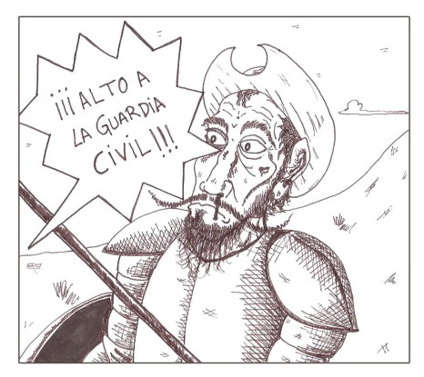 viñeta3