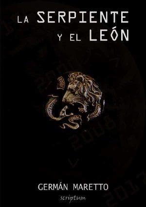 La serpiente y el león