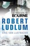 La traición de Bourne