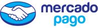 MerdadoPago