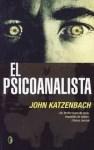 El psicoanalista - Katzenbach