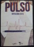 Portada de la Antología PULSO