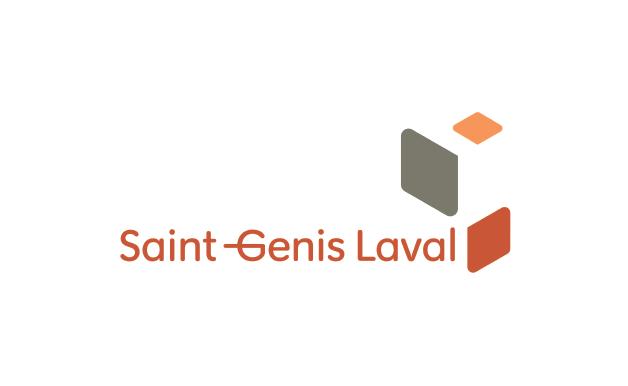 HEXA DEBARRAS intervient dans toute la région Rhône, à Saint-Genis-Laval, Lyon, Villeurbanne et ses alentours
