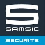 Samsic Sécurité